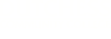 Dutchess Community College